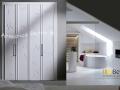 Serie-Classic-15-Perfil-Blanco-Panel-Pantografiado