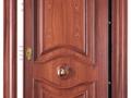 Puerta-4B-Exterior