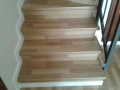 ESCALERA QUICK STEP CLASSIC 1
