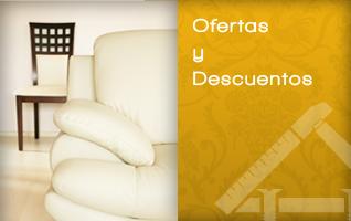 banner_descuentos