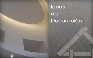todo_decoracion
